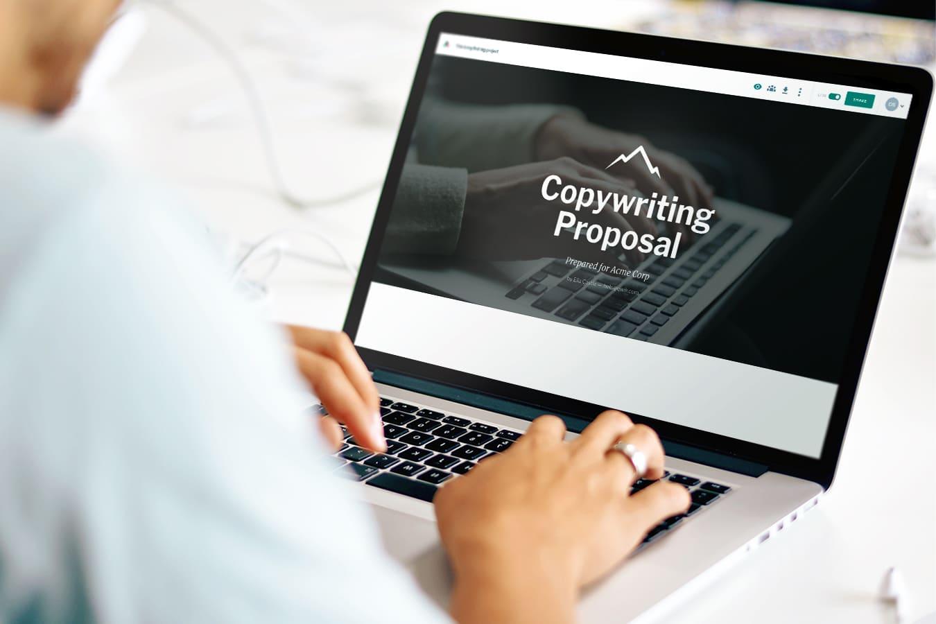 copywriting-proposal-desktop