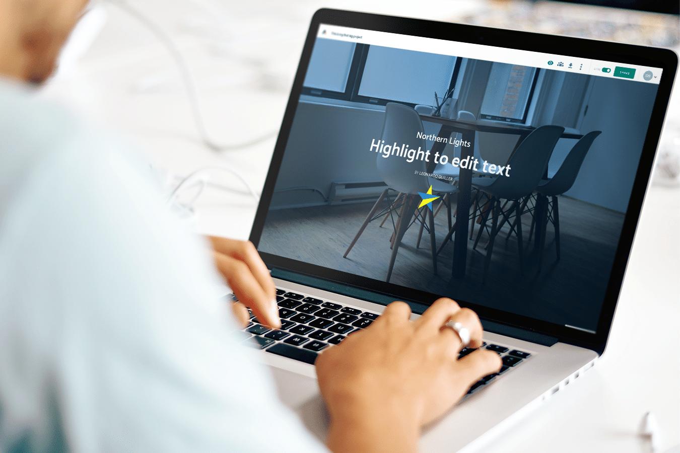 interior-design-proposal-template-desktop
