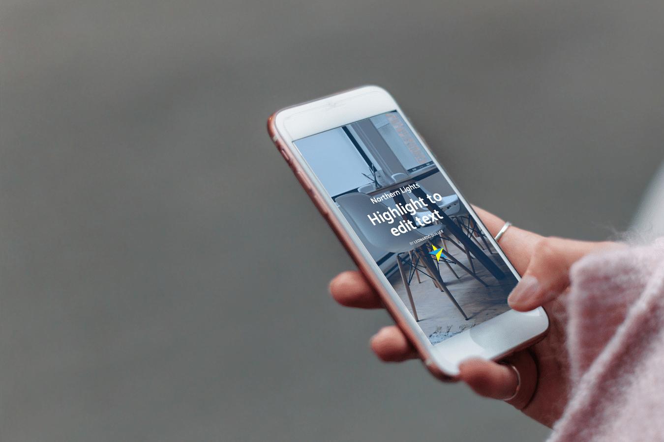 interior-design-proposal-template-mobile