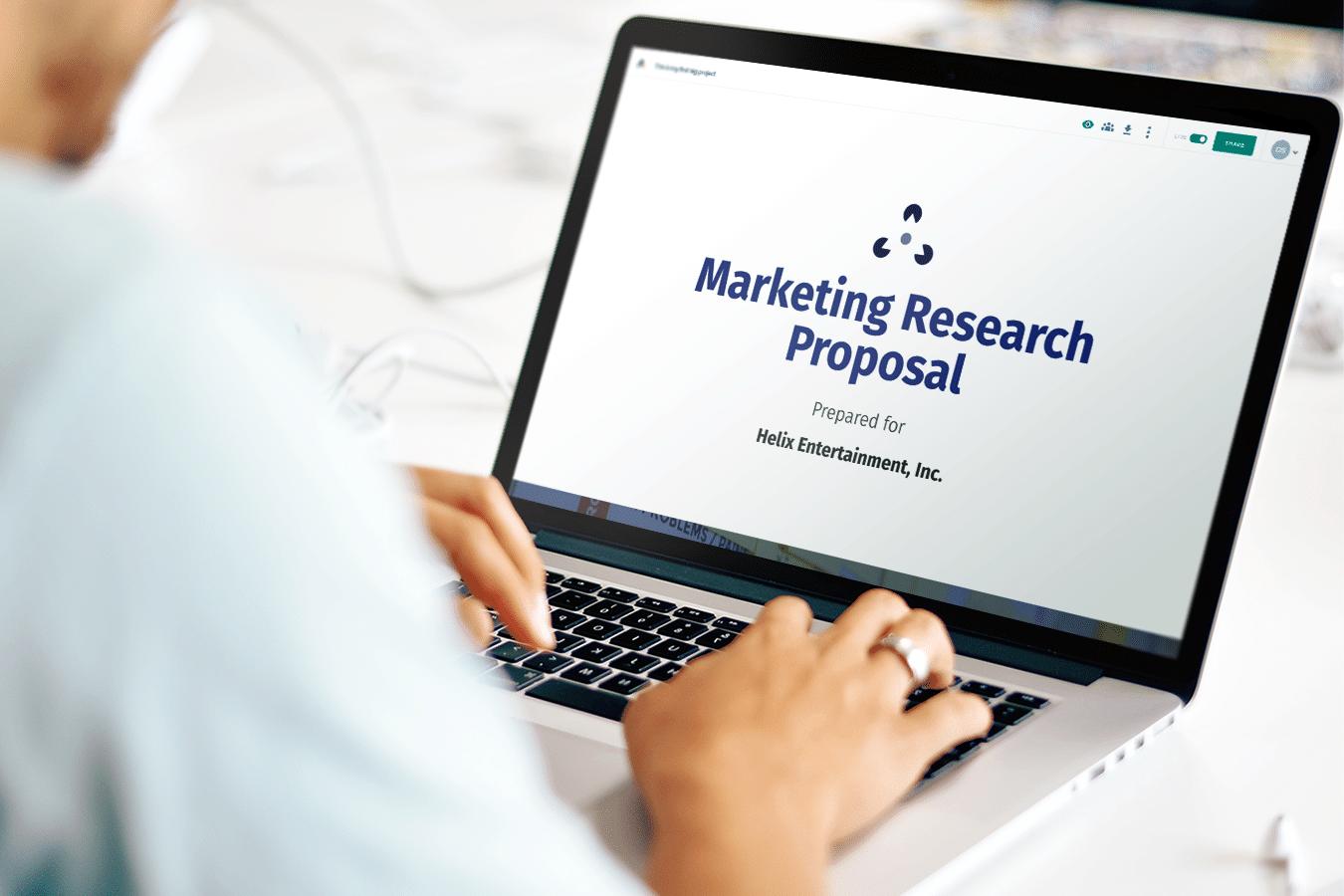 marketing-research-proposal-template-desktop