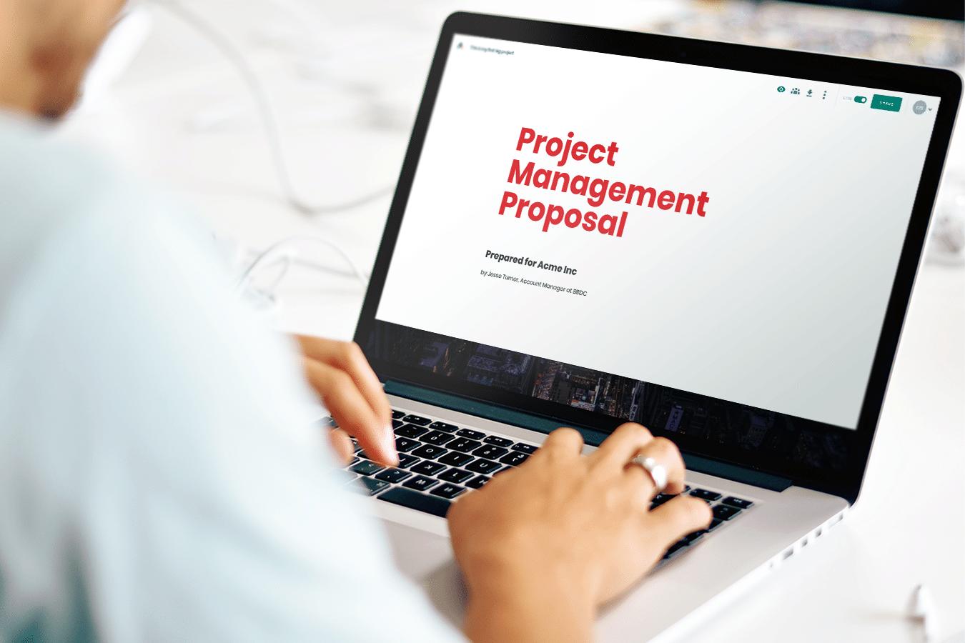project-management-proposal-desktop