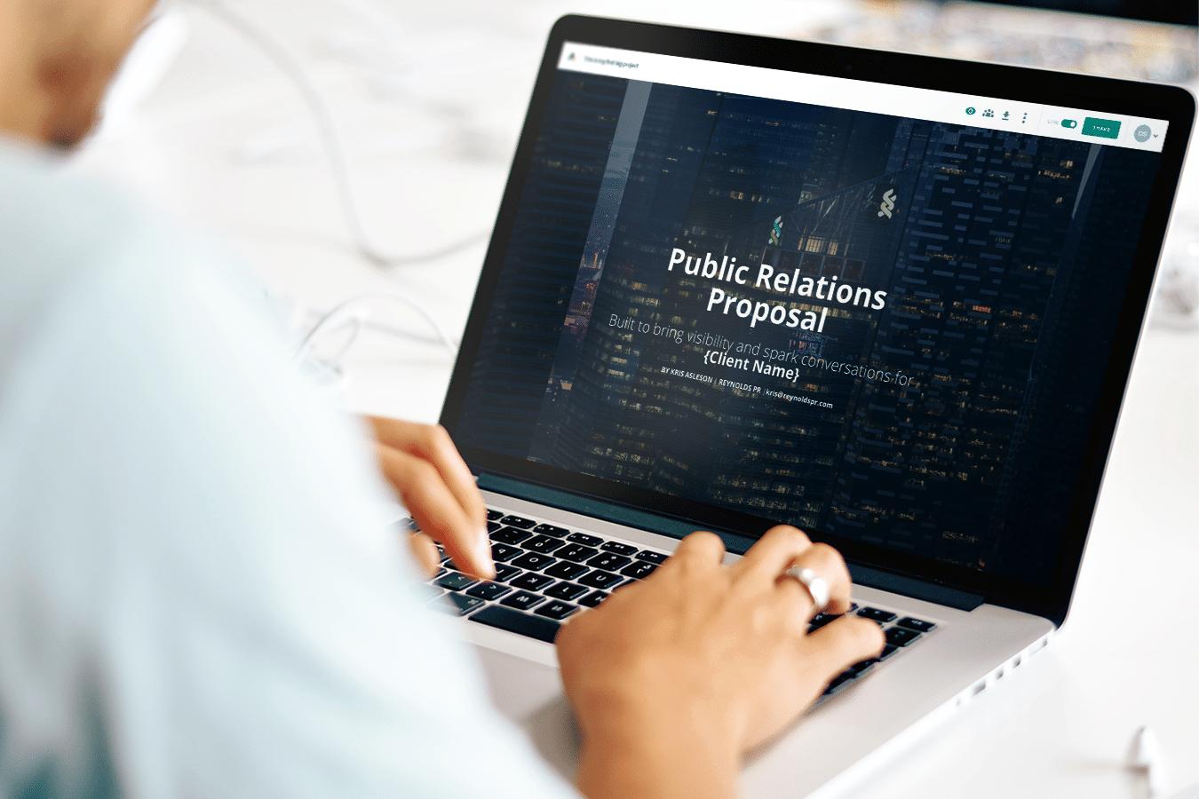 public-relations-proposal-template-desktop