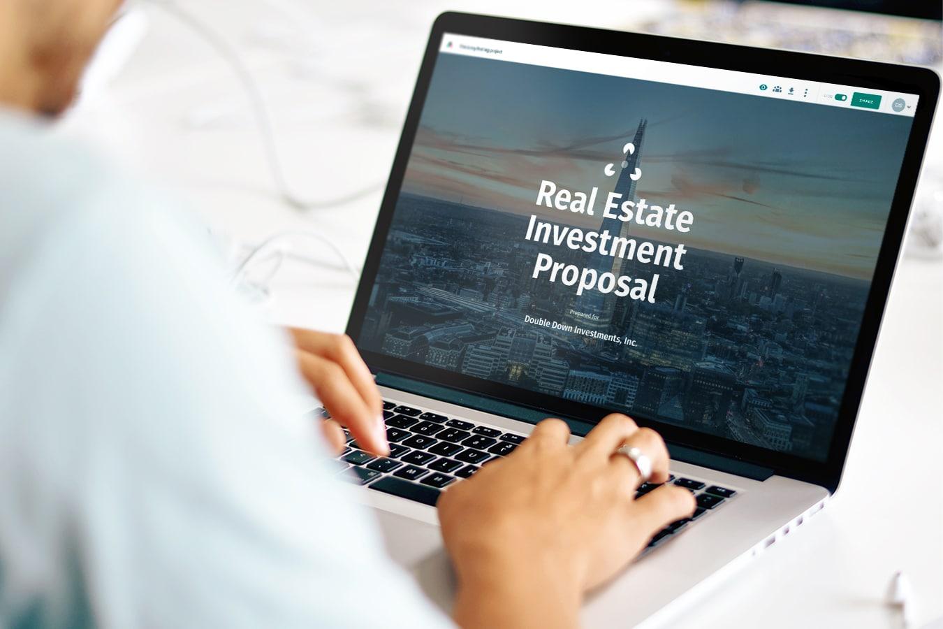 real-estate-investment-proposal-template-desktop