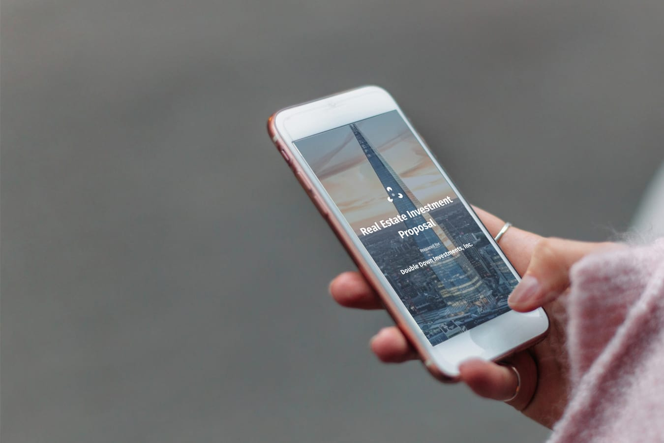 real-estate-investment-proposal-template-mobile
