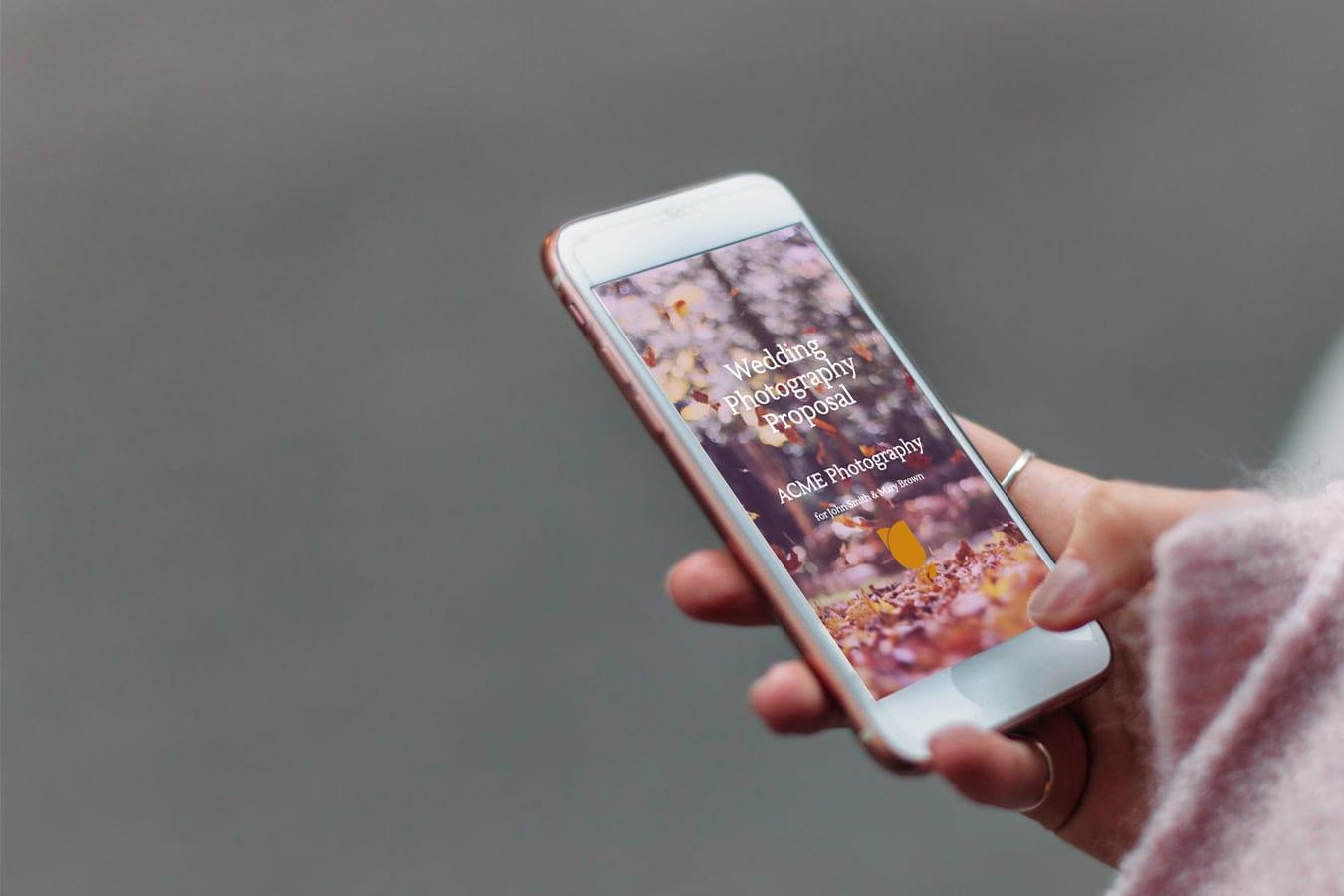 wedding-photography-proposal-mobile