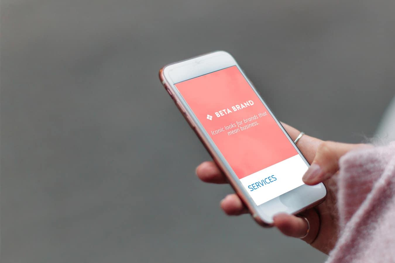 branding-agency-brochure-template-mobile
