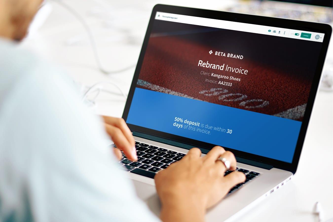 branding-invoice-template-desktop