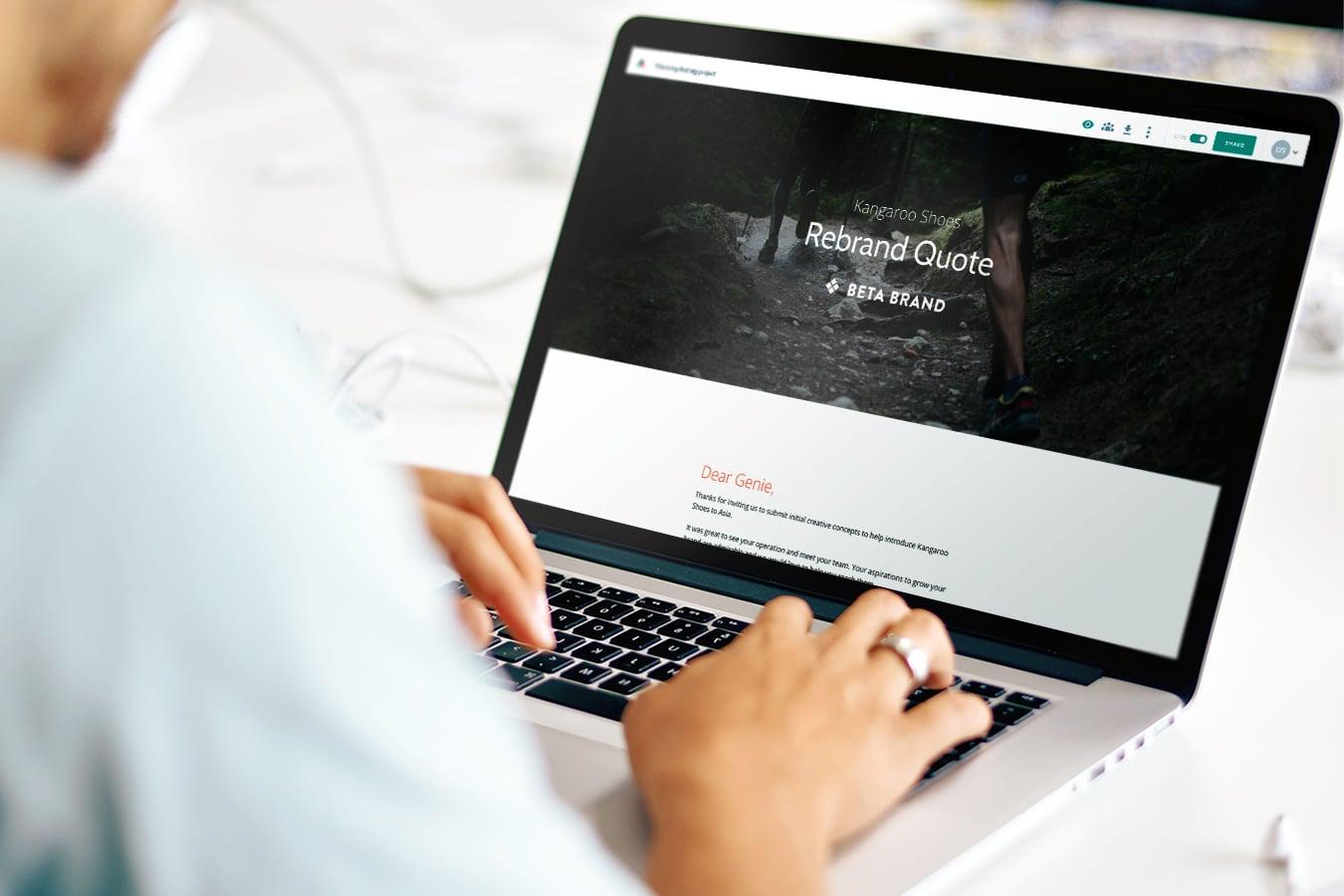 branding-quote-template-desktop