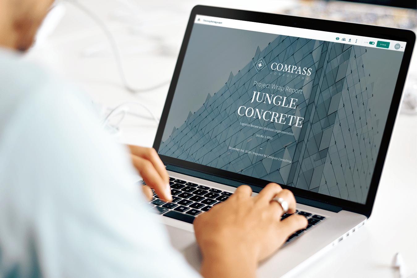consulting-report-template-desktop
