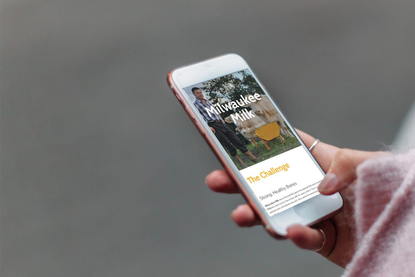 mobile-web-development-agency-case-study