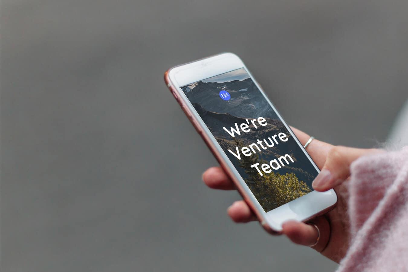 Iphone-marketing-presentation
