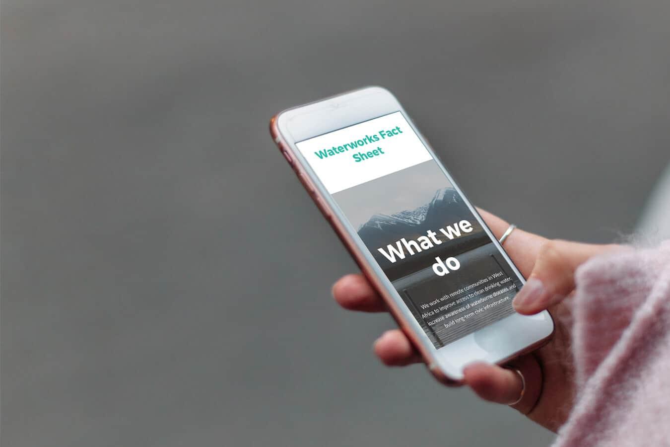 iphone-fact-sheet