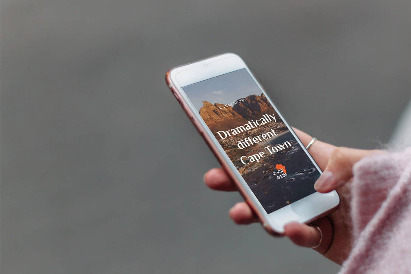 iphone-travel-brochure-a