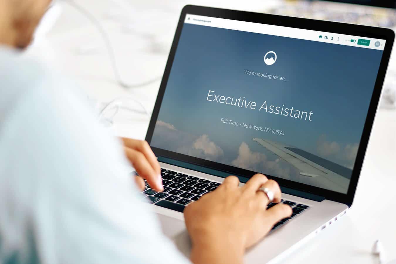 laptop-executive-assistant-jd