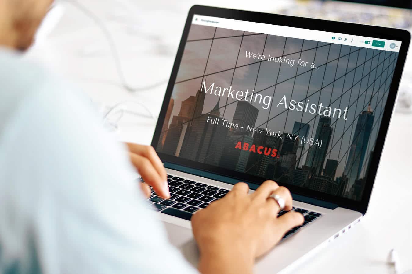 laptop-marketing-assistant-jd