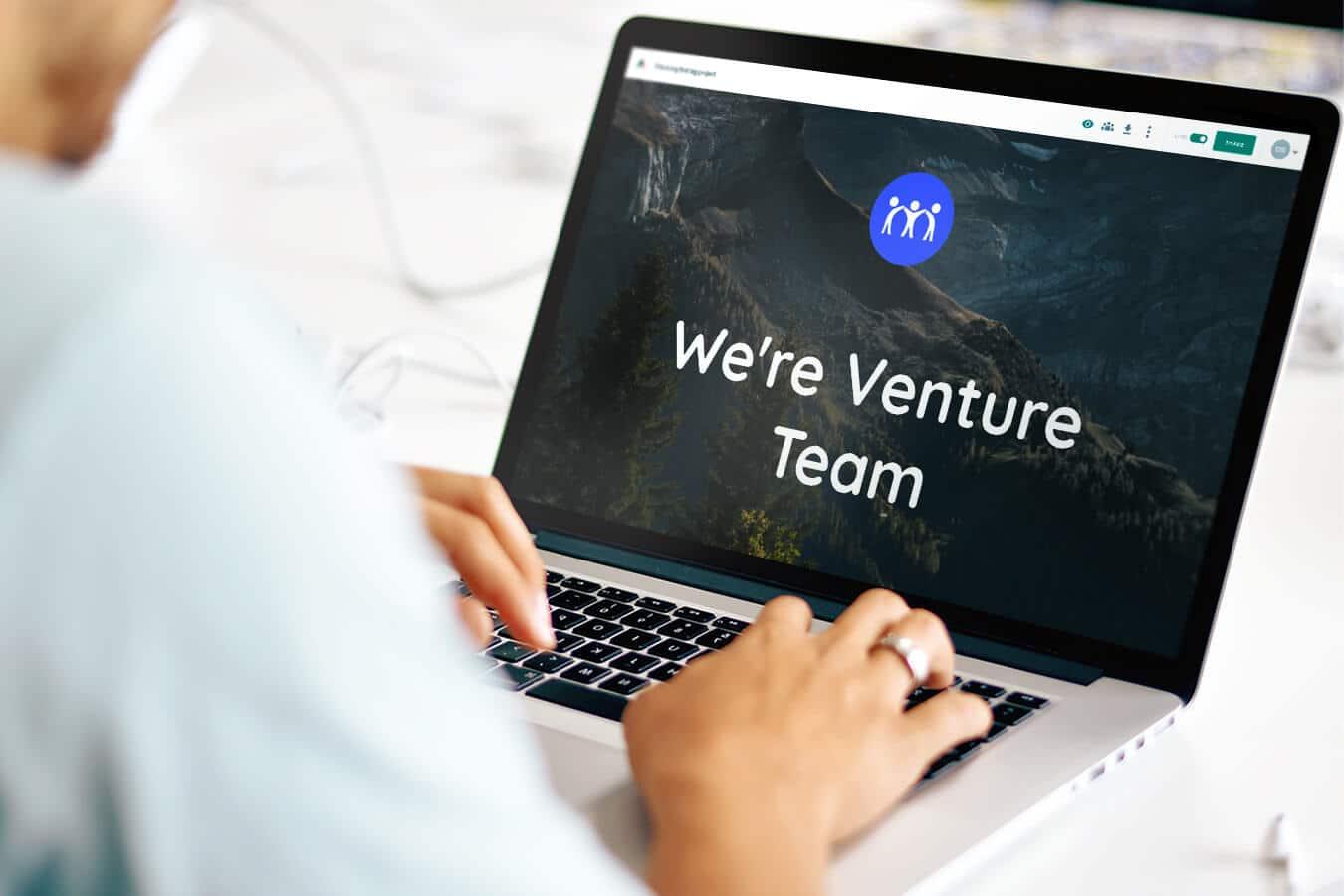 laptop-marketing-presentation