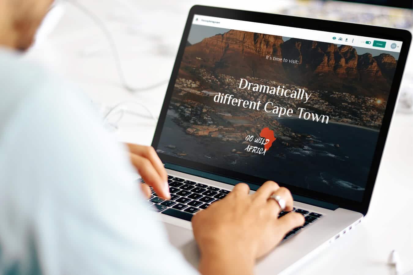 laptop-travel-brochure-a