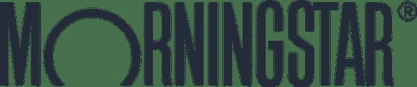 Morningstar_Logo