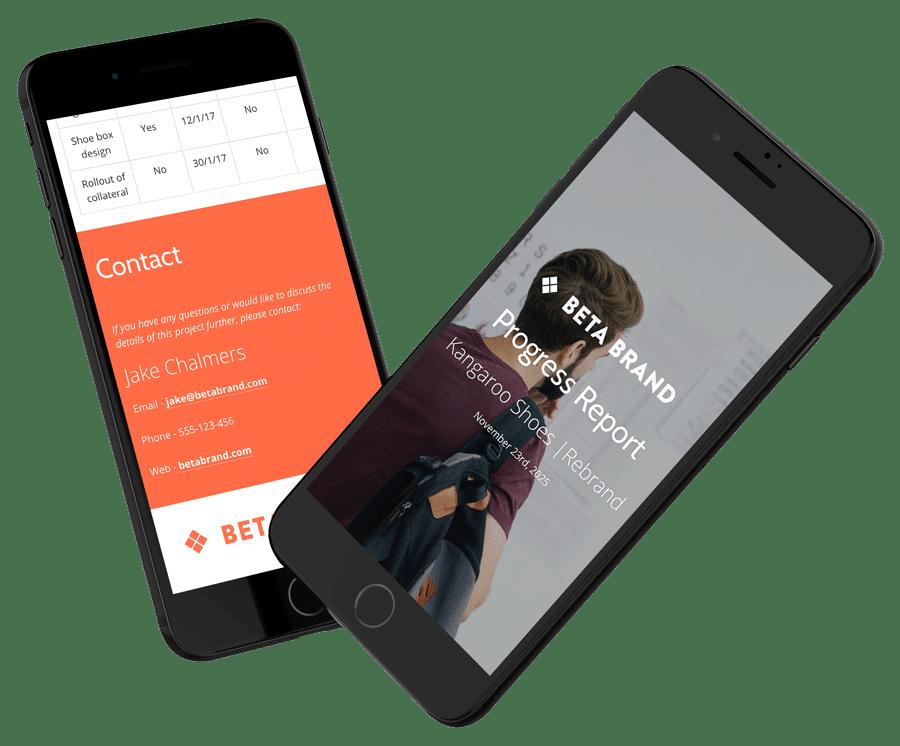 iphone-beta-brand-progress-report