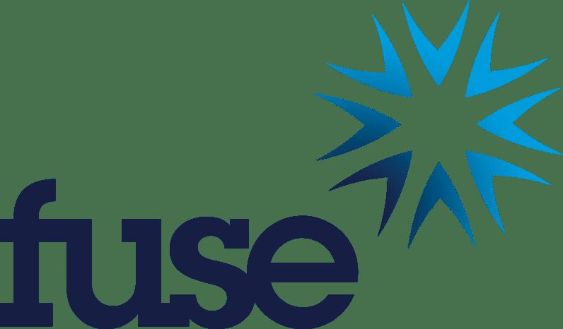 FUSE_RGB_S