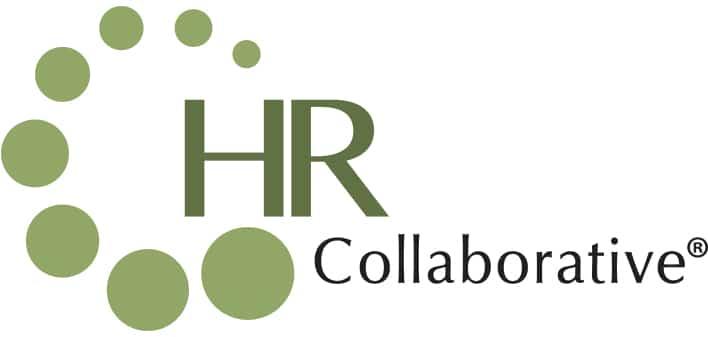 HRC logo 2