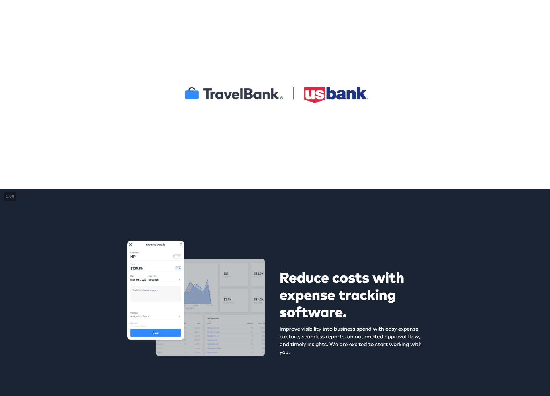 screencapture-docs-travelbank-TravelBank-Expense-Management-U-S-Bank-XfWsLYLSRSin-2021-03-22-16_10_14