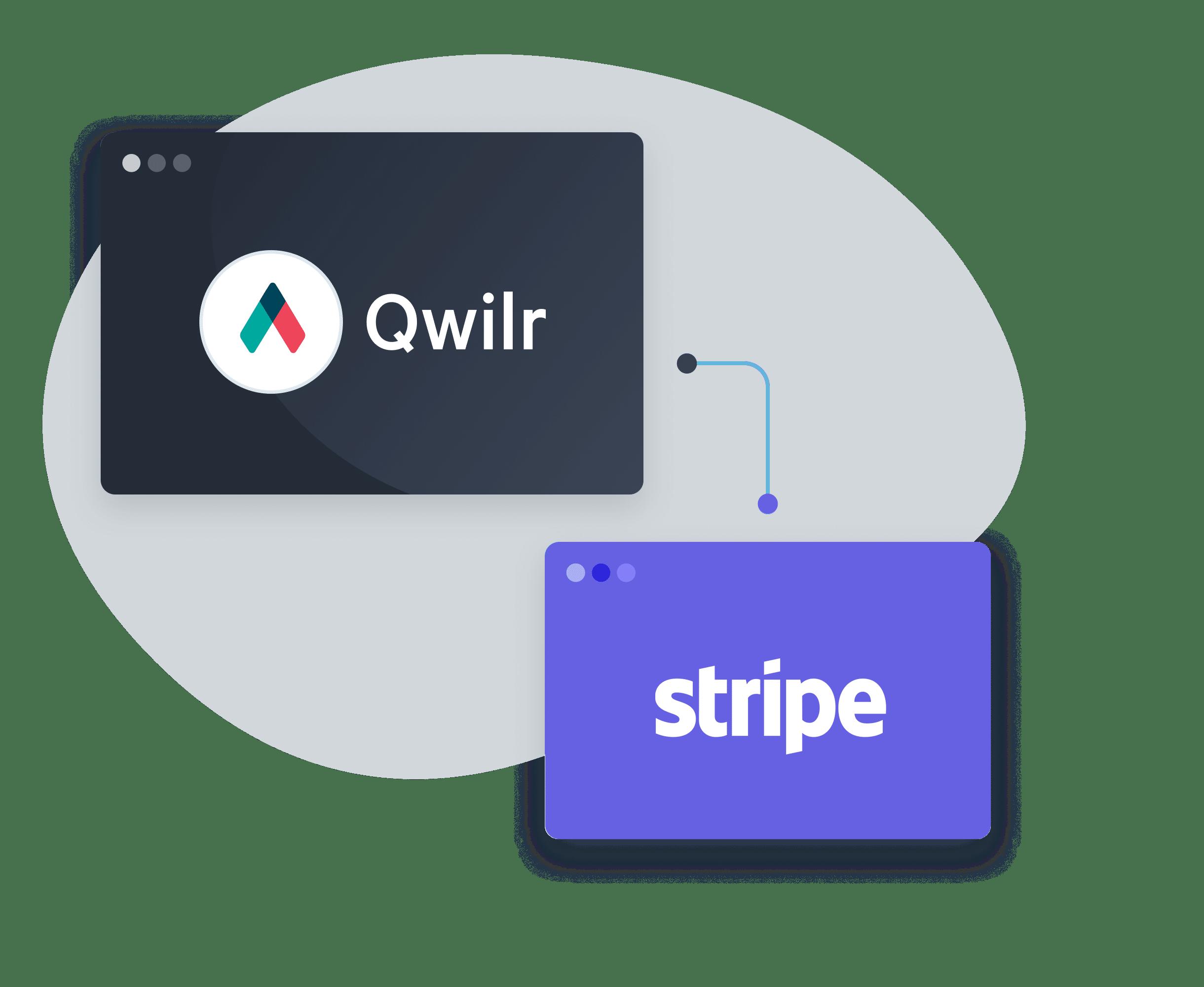stripe-integration-w