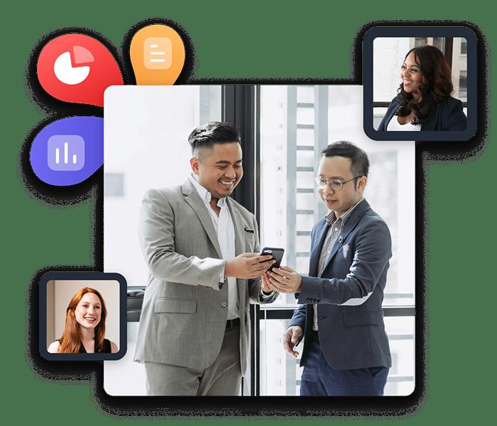 Buyer Experience for SaaS Sales